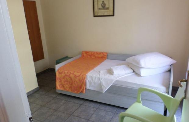 фотографии Nafsika Hotel Athens Centre изображение №4