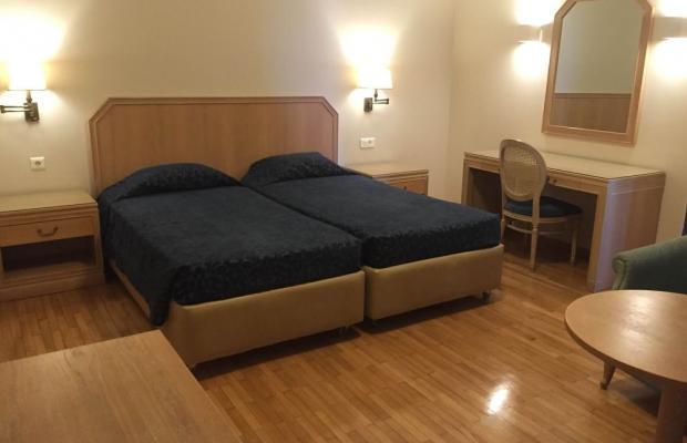 фотографии Hotel Apartments Delice изображение №24