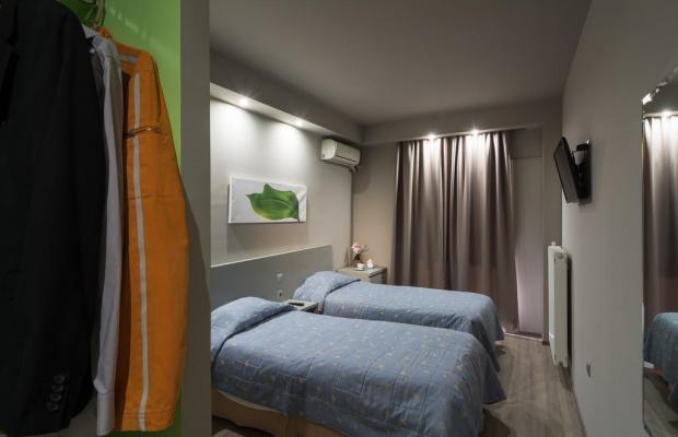 фото отеля Vergina изображение №21