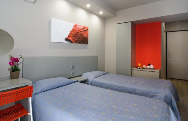 фотографии отеля Vergina изображение №19