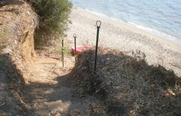 фото Villa Noula изображение №6