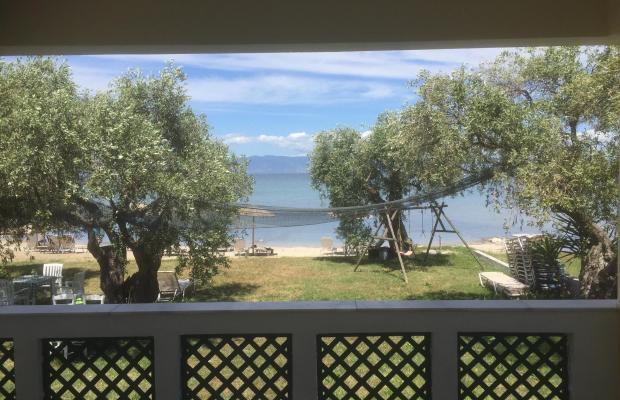 фотографии Aegean Sun Apartments изображение №8