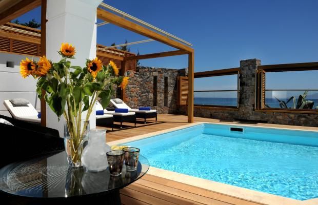 фотографии Creta Maris Beach Resort изображение №20