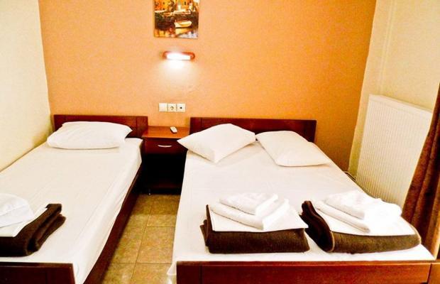 фото отеля Villa Pigasos изображение №13