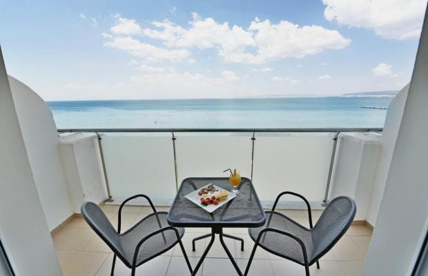 фотографии отеля Golden Star City Resort изображение №7