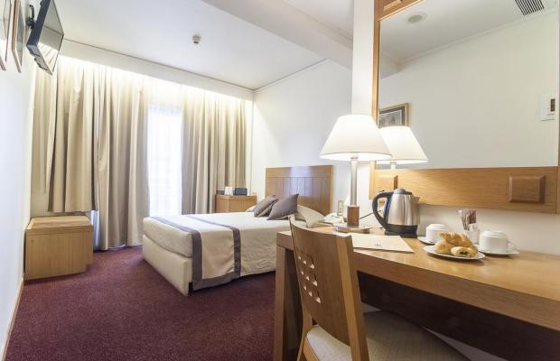 фото отеля Ilissos изображение №29