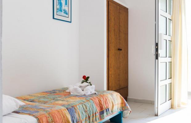 фотографии High Beach Hotels Complex: Miramare Annex of High Beach изображение №32