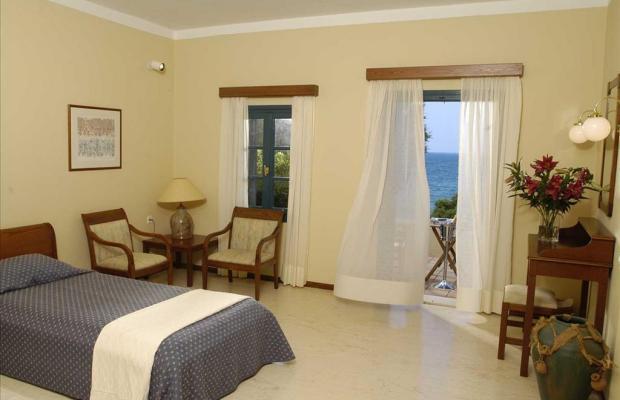 фото отеля Kalimera Kriti Hotel & Village Resort изображение №49