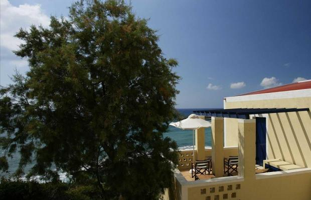 фотографии отеля Kalimera Kriti Hotel & Village Resort изображение №47