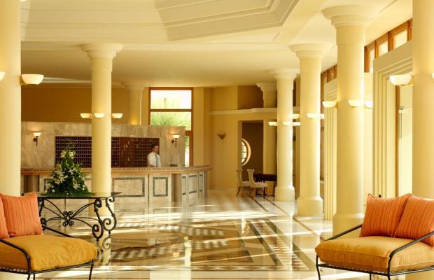 фотографии отеля Kalimera Kriti Hotel & Village Resort изображение №23