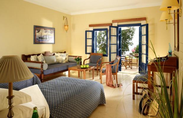 фотографии Kalimera Kriti Hotel & Village Resort изображение №12