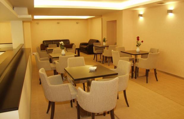 фото отеля Saint George Hotel (ex. Best Western Asprovalta) изображение №17