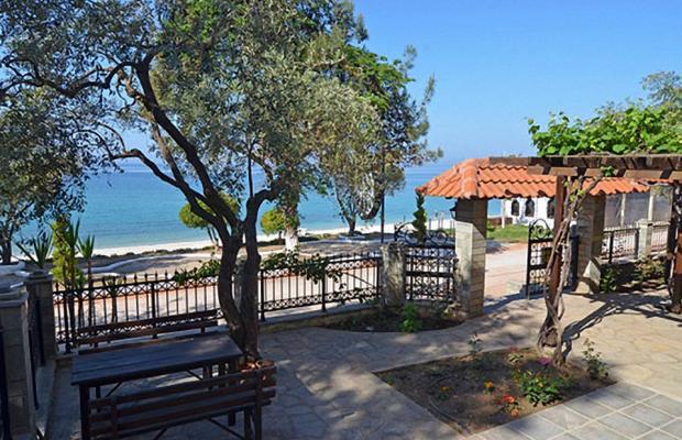 фотографии Akti Pefkari Hotel изображение №64