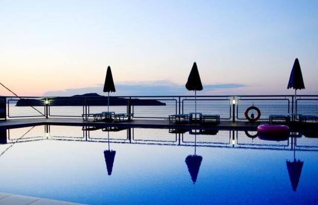 фотографии Renieris Hotel изображение №12