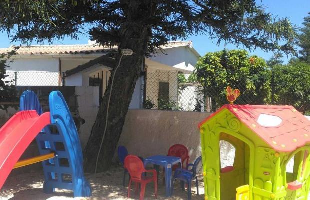 фото отеля Marilisa изображение №9