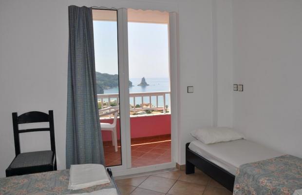 фотографии отеля Pink Palace Beach Resort изображение №7