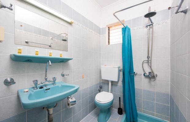 фотографии отеля Aquarius Aparthotel изображение №19