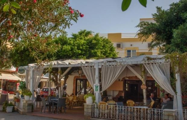 фото отеля Zafiria изображение №13