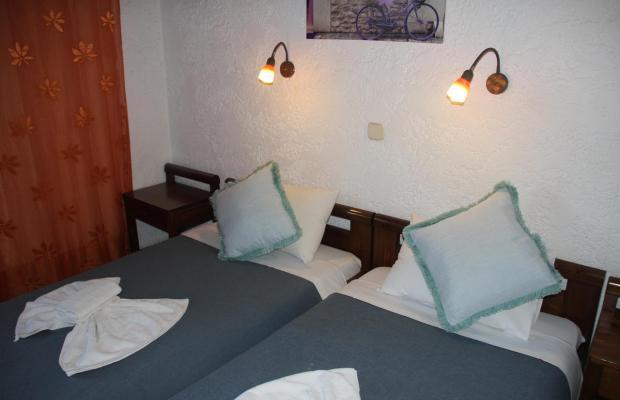 фотографии отеля Violetta изображение №23