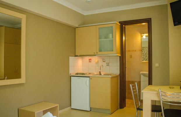 фото отеля Anassa Studios изображение №57