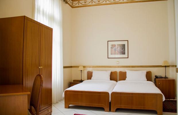 фото отеля Tourist изображение №17
