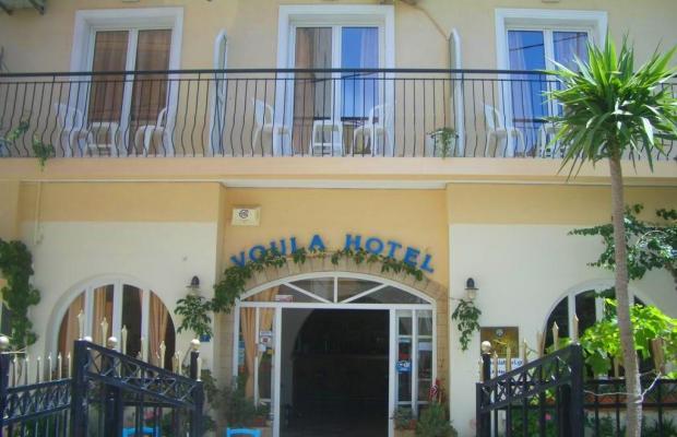 фото отеля Voula изображение №1