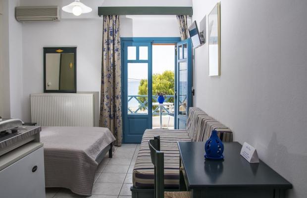 фотографии Villa Irida изображение №20