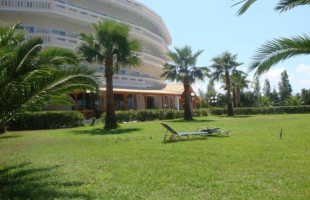 фото Hotel Eleftheria изображение №6