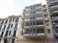 Polis Luxury Apartments & Studios, Apts