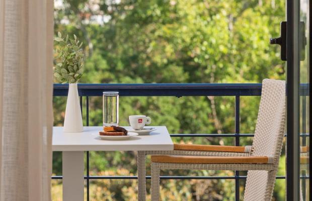 фотографии отеля Avra City (ex. Minoa) изображение №43
