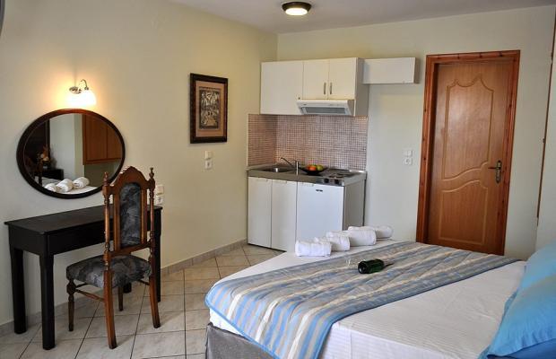 фотографии Asterias Hotel изображение №40