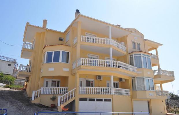 фото Asterias Hotel изображение №38