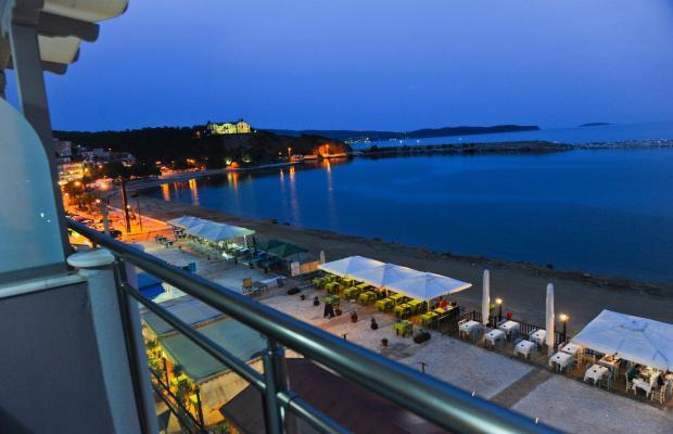 фотографии Asterias Hotel изображение №20
