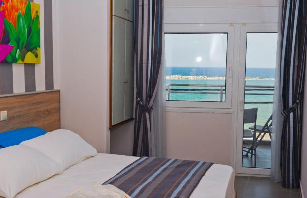 фотографии Asterias Hotel изображение №12