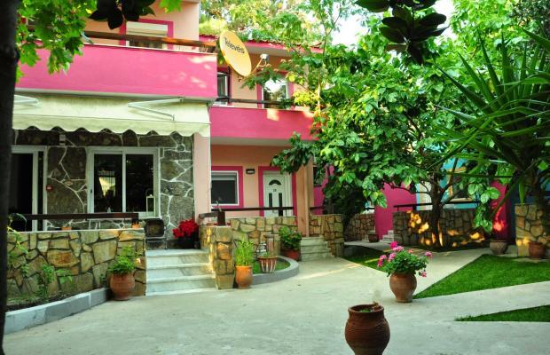 фото отеля Vegina Hotel изображение №1