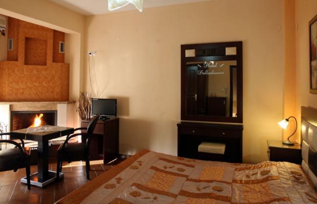 фотографии Palladium Hotel изображение №4