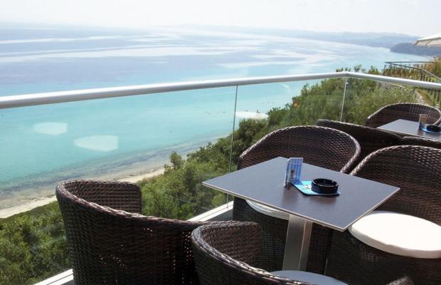 фото отеля Aegean Blue Studios изображение №25