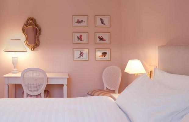 фотографии YES Hotels The Kefalari Suites изображение №24