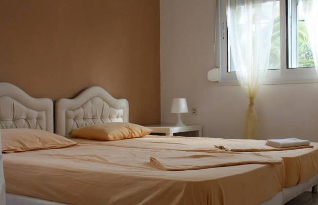 фото отеля Apartaments Konstantin изображение №17