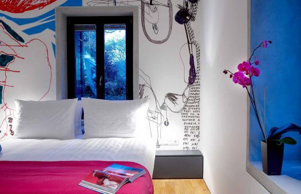 фотографии YES Hotels Twentyone изображение №4