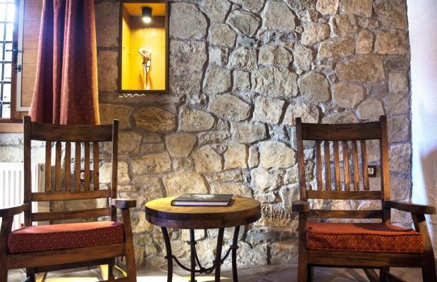 фотографии отеля Guest House Epohes изображение №15