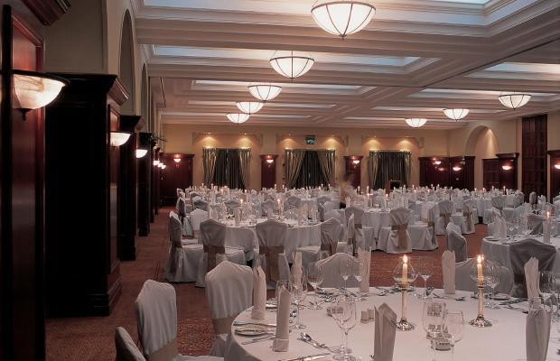 фото отеля Elysium изображение №45
