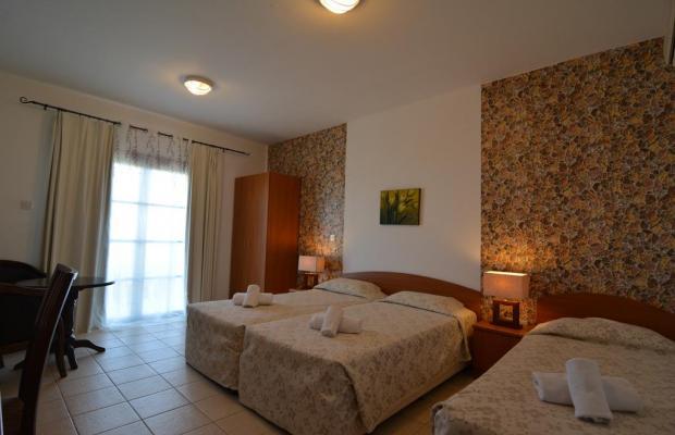 фотографии отеля Palates Village Hotel изображение №19