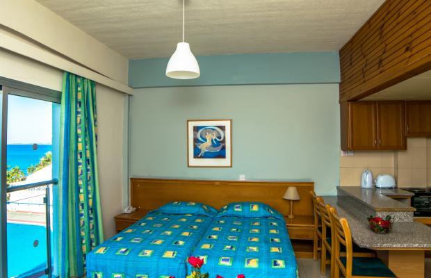 фото Helios Bay Hotel изображение №34