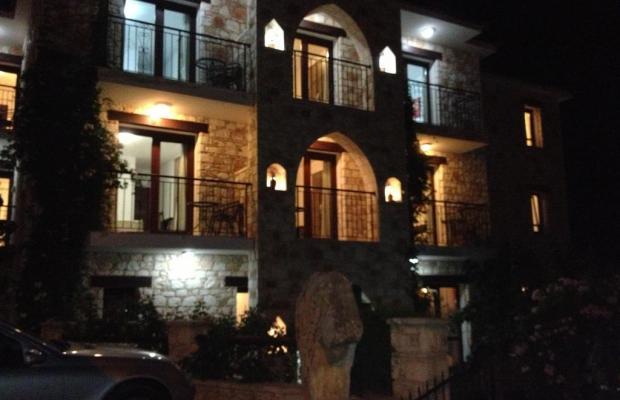 фото отеля Palates Village Hotel изображение №9