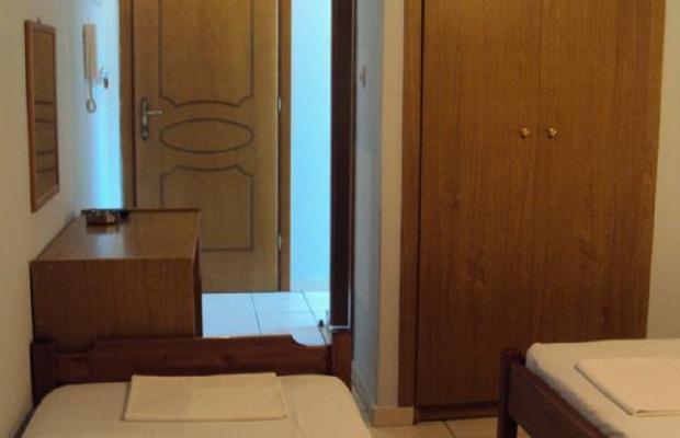 фотографии отеля Adonis изображение №15
