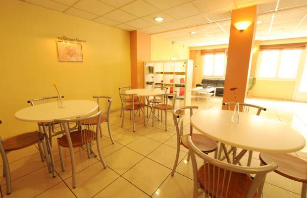 фотографии Soho Hotel (ex. Amaryllis Inn) изображение №28