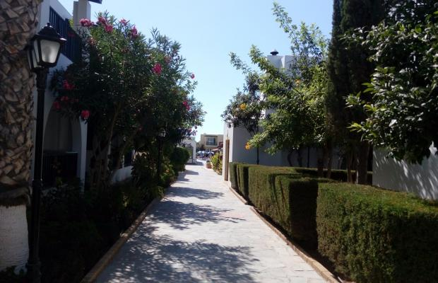фото Kefalonitis Hotel Apartments изображение №2