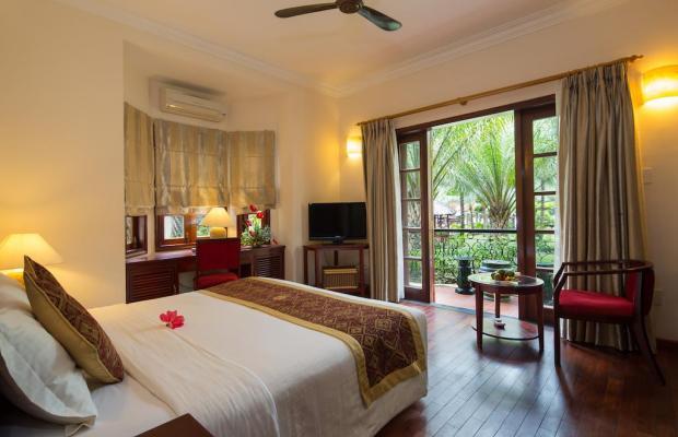 фотографии Sunny Beach Resort & Spa изображение №36
