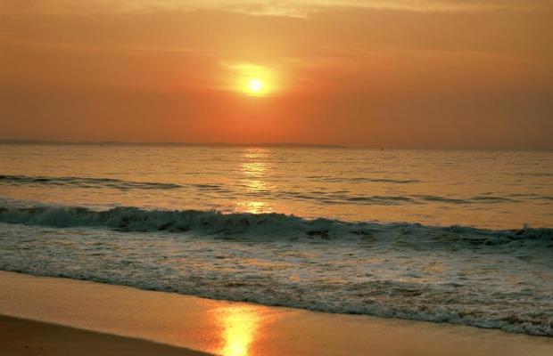 фото отеля Sunny Beach Resort & Spa изображение №25